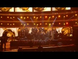 Christina Aguilera, Martina McBride, Florence Welch, Jennifer Hudson, Yolanda Adams - Tribute to Aretha Franklin ( Live on Grammy Awards 2011)