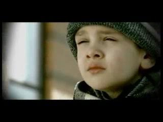 SKY - Мальчик ищет маму (СТАРЫЙ КЛАССНЫЙ КЛИП! СУПЕР-ХИТ 2000-Х)