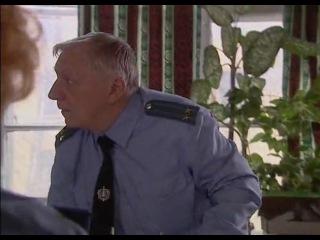 Братва Питерские 8 (2005) DVDRip belki-tv.ru