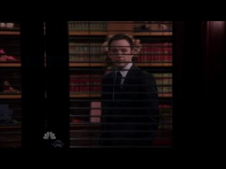 Закон Хэрри 1-4