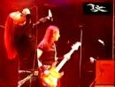 Reflexion - Storm ( Live, Oulu400, 03.09.2005 )