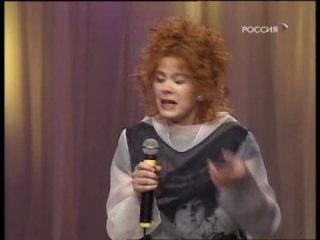 Клара Новикова - Девочка