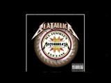 Beatallica - Sgt. Hetfield's Motorbreath Pub Band