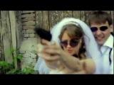 DJ RamzesHQ- I like Your Lips !!! ( Dance Saxophone)Клип 2011 лето