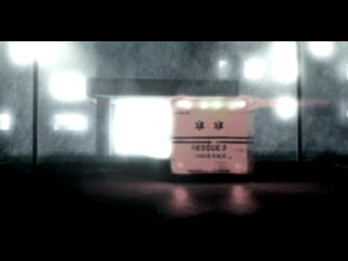 аниме клип МАКСИМ- знаешь ли ты.