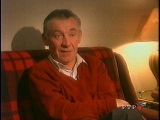 Футбольные войны. Фильм Н.Сванидзе (2002), 3-ая серия