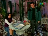 Kachorra / Качорра (2002)54 серия