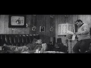 Лисы Аляски/Alaskafuchse(ГДР,1964)Фильм редкость!ДУБЛЯЖ СССР!!!