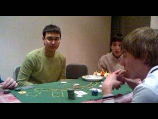 Покер старс :D