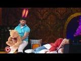 Comedy Club Михаил Галустян