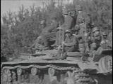 29-я моторизованная пехотная дивизия и 2-я танковая группа Гудериана (G)
