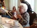 Dildo For Granma