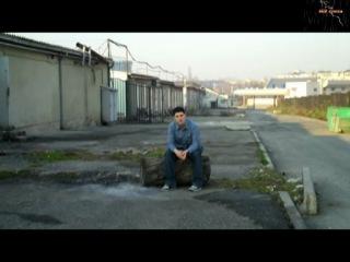 Интервью - 3 Укороченная версия интервью с Эльдаром Богуновым, насчет социального ролика Берегите природу