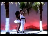 Victoria feat Radu Sirbu - Lambada Night
