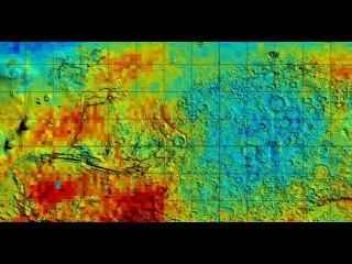 Чудеса Солнечной Системы / BBC Wonders of the Solar System (2010) / 5. Другие / Aliens