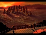 [WOA] Евангелион / Neon Genesis Evangelion - 2 серия [субтитры]