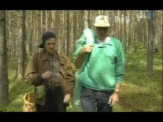 Gimines 1 sezonas 28 serija www.Online-Tv.Lt
