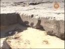 Египетские Пирамиды - Наследие Атлантиды
