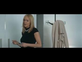 Sharon Stone - Scene 10 of 24 from Basic Instinct 2 /Основной инстинкт 2/ (2006)