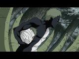 [Naruto-Brand] Naruto: Shippuuden 217 серия / Наруто: Ураганные хроники 217 серия [Ancord]