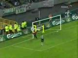 футбол ЦСКА - Спортинг 3:1(л/ч2004-05,финал)))