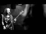 Cherri Bomb - The Pretender (Foo Fighters cover)