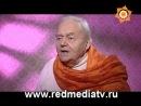 Золотой юбилей русского спектакля Рамаяна