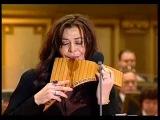 Dana Dragomir - Ave Maria