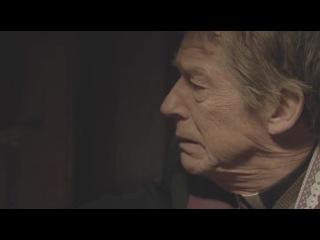 Исповедь / The Confession - 1 сезон 8 серия [Озвучка: DayFilm]