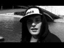Marselle feat. Кнара, Guf - Моя Москва