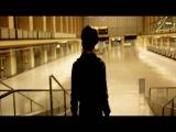 B.B.E. feat. Zoexenia - 7 Days And One Week (Niels van Gogh vs. Sunloverz Remix)