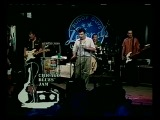Chicago Blues Jam Vol.6 - James Harman &amp Howard &amp The White Boys (2005)
