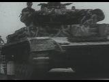 Войска СС. Элитные подразделения Гитлера.2002