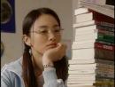 Гокусэн  Gokusen - 1 сезон 4 серия