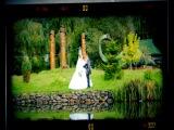 Мукачево(видеосъемка свадеб)