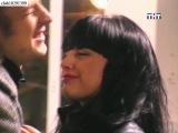 Нелли и Никита 2009 год