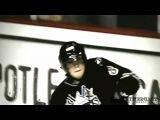 Alex Ovechkin :: Run This Town (Александр Овечкин - Лучший хоккеист планеты)