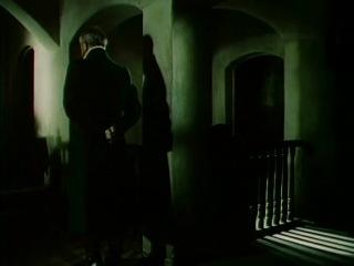 Благородный разбойник Владимир Дубровский 1-я серия (1988)