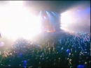 Lumen - Пока ты спал. Съёмка с концерта Буря2007