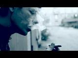 DИ'АСПОРА feat. Птаха - Скорость (2010)Самая любимая песня!!