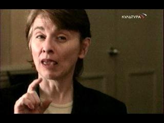 Документальный фильм BBC - Частная жизнь шедевра : Эдвард Мунк
