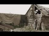 Вчера закончилась война 8 сериявоенная драма,Россия 2011