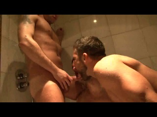 Jonathan agassi rio silver and harry louis
