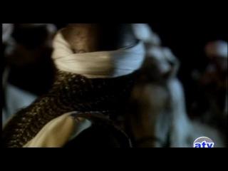 Халид Бин Аль Валид - Обнаженный меч Аллаха (26 серия)