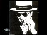 Самые громкие преступления и процессы ХХ-го века. История Аль Капоне