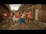 Nicole Scherzinger feat. 50 Cent _ Right There 1080p imusic