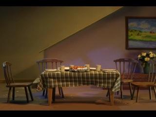 Robot Chicken ( Робоцып ) 4 сезон 1 серия