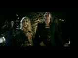 HELLOWEEN ~ Light The Universe~ (feat. Candice Night)