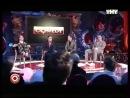 Комеди Клаб - Сказка про колобка