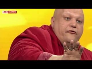 Стас Борецкий - Богдан Титомир